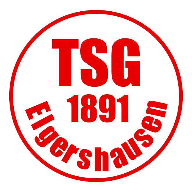 TSG Elgershausen