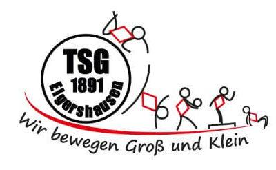 Start des neuen Sportangebots – Laufgruppe – wird verschoben!!